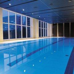 Lotte City Hotel Mapo бассейн фото 3