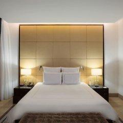Гостиница Swissôtel Resort Sochi Kamelia комната для гостей фото 9