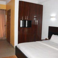 Отель Park Hotels комната для гостей фото 5