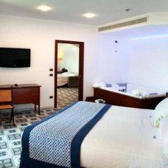 Ravello Art Hotel Marmorata Равелло удобства в номере