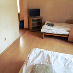 Hostel Stara Polana Закопане комната для гостей фото 2
