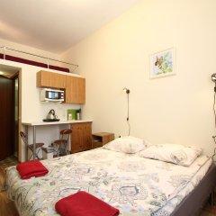 Апартаменты СТН на Коломенской комната для гостей фото 3
