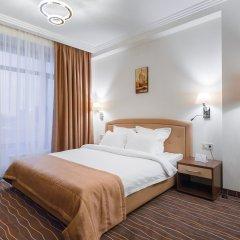 Гостиница Абри комната для гостей