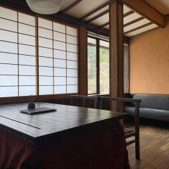 Hotel Itamuro Насусиобара помещение для мероприятий