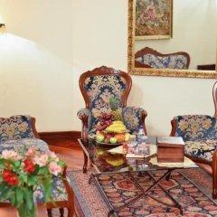 Гостиница Каспий интерьер отеля фото 3