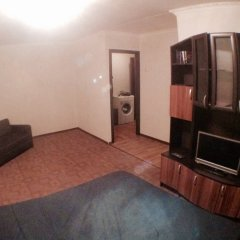 Апартаменты Tsaritsyno Apartment Москва фото 9