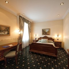 Отель Grand Hotel London Болгария, Варна - 1 отзыв об отеле, цены и фото номеров - забронировать отель Grand Hotel London онлайн удобства в номере