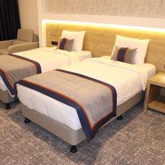 DES'OTEL Турция, Текирдаг - отзывы, цены и фото номеров - забронировать отель DES'OTEL онлайн комната для гостей фото 3