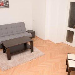 Lvivde Hostel комната для гостей фото 4