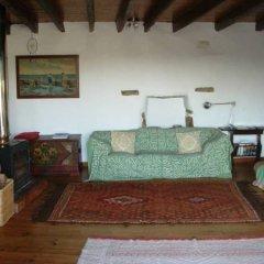 Отель Casa Shanti Мафра комната для гостей