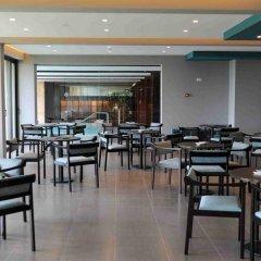 Отель Enotel Quinta Do Sol Португалия, Фуншал - 1 отзыв об отеле, цены и фото номеров - забронировать отель Enotel Quinta Do Sol онлайн питание фото 3