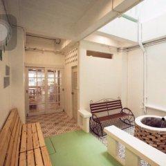 Best Stay Hostel фото 4