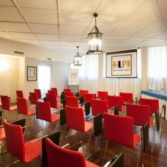 Отель Lombardia Италия, Милан - 1 отзыв об отеле, цены и фото номеров - забронировать отель Lombardia онлайн помещение для мероприятий фото 2