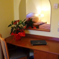 Отель Florida Италия, Пьове-ди-Сакко - отзывы, цены и фото номеров - забронировать отель Florida онлайн фото 2