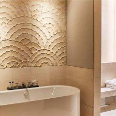 Отель The Capitol Kempinski Singapore Сингапур ванная фото 2