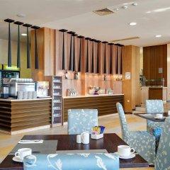 Отель Barceló Royal Beach Болгария, Солнечный берег - 1 отзыв об отеле, цены и фото номеров - забронировать отель Barceló Royal Beach онлайн спа