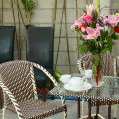 Отель Relax Garden Boutique Villa Hoi An фото 2