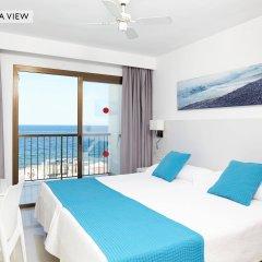 Отель Nereida Aparthotel комната для гостей фото 2