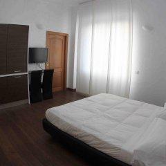 Отель La casa di Mango e Pistacchio Италия, Сеграте - отзывы, цены и фото номеров - забронировать отель La casa di Mango e Pistacchio онлайн комната для гостей фото 4
