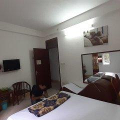 OYO 484 Tre Xanh Hotel Ханой комната для гостей фото 3