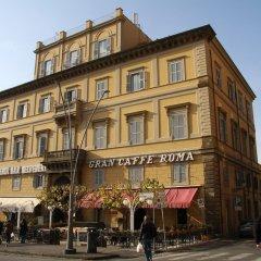 Отель Bellavista Италия, Фраскати - отзывы, цены и фото номеров - забронировать отель Bellavista онлайн фото 3