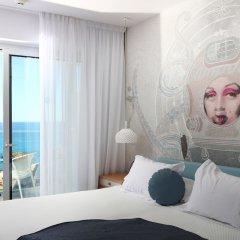 Hotel Mar Azul - Только для взрослых детские мероприятия