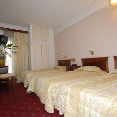 Balasca Hotel комната для гостей фото 4