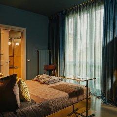Отель Borgo Nuovo Италия, Милан - отзывы, цены и фото номеров - забронировать отель Borgo Nuovo онлайн спа фото 2