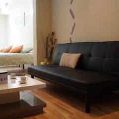Отель Good-Home Paseo de Gracia комната для гостей фото 5