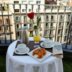 Отель HCC Taber Испания, Барселона - 1 отзыв об отеле, цены и фото номеров - забронировать отель HCC Taber онлайн в номере фото 2