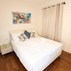 Art Apartment Near Mamila best Location 1 Израиль, Иерусалим - отзывы, цены и фото номеров - забронировать отель Art Apartment Near Mamila best Location 1 онлайн комната для гостей