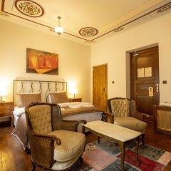 Sarnic Suites Турция, Стамбул - отзывы, цены и фото номеров - забронировать отель Sarnic Suites онлайн развлечения