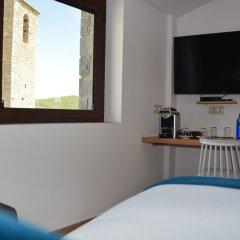 Hotel Tierra Buxo - Adults Only в номере фото 2