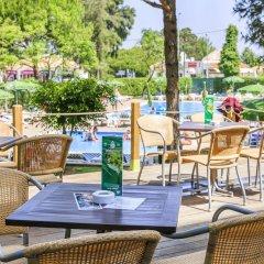 Отель Alpinus Hotel Португалия, Албуфейра - отзывы, цены и фото номеров - забронировать отель Alpinus Hotel онлайн фото 14