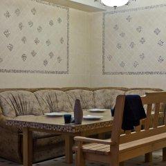 Гостиница Подкова в Брянске отзывы, цены и фото номеров - забронировать гостиницу Подкова онлайн Брянск питание