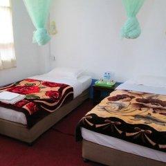 Отель Sin Yaw Guest House детские мероприятия фото 2