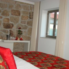 Отель Quinta de VillaSete комната для гостей фото 2