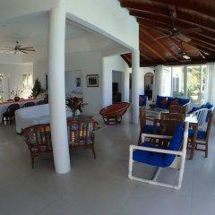 Отель Siesta - Runaway Bay 5BR питание фото 2
