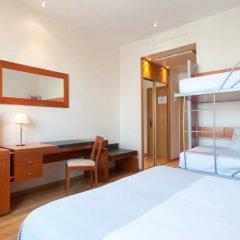 Отель Tryp Valencia Oceánic Hotel Испания, Валенсия - отзывы, цены и фото номеров - забронировать отель Tryp Valencia Oceánic Hotel онлайн детские мероприятия
