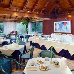 Отель Diana Италия, Вальдоббьадене - отзывы, цены и фото номеров - забронировать отель Diana онлайн питание фото 3
