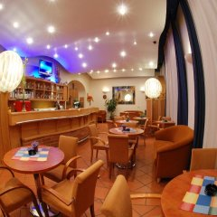 Отель EA Hotel Tosca Чехия, Прага - - забронировать отель EA Hotel Tosca, цены и фото номеров интерьер отеля фото 3