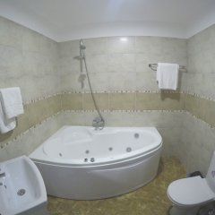 Venus Hotel спа