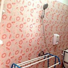 Отель Mooham at Koh Larn Resort ванная фото 2