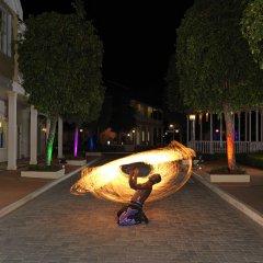 Отель Meliá Braco Village, Jamaica - All Inclusive фото 7