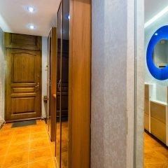 Апартаменты MaxRealty24 Slavyanskiy Bulvar интерьер отеля фото 3