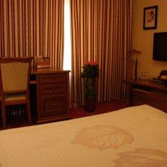 Гостиница Number 21 Украина, Киев - отзывы, цены и фото номеров - забронировать гостиницу Number 21 онлайн фото 3