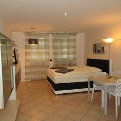 Апартаменты Apartment Bolzano Больцано комната для гостей