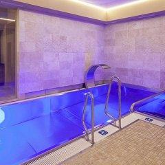 Отель KING DAVID Prague Чехия, Прага - 8 отзывов об отеле, цены и фото номеров - забронировать отель KING DAVID Prague онлайн бассейн