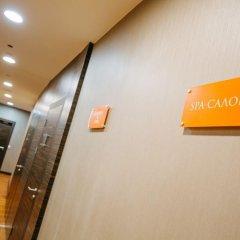Гостиница Имеретинский в Сочи - забронировать гостиницу Имеретинский, цены и фото номеров интерьер отеля фото 3