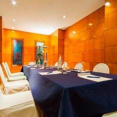 Hotel Villacarlos фото 2